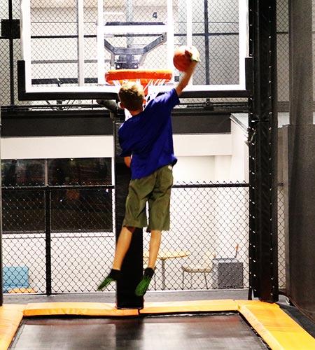 dunk-court