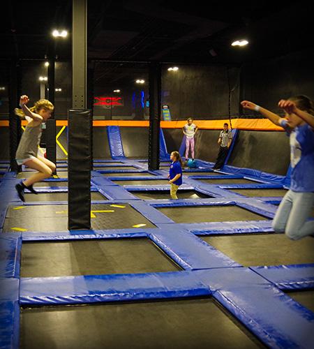 open-jump-court-2